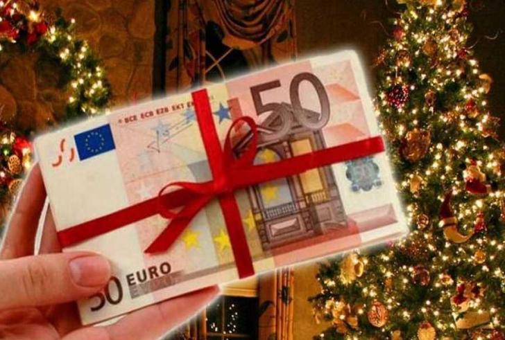 Δώρο Χριστουγέννων στους αναπληρωτές: Τι παίρνετε και πότε