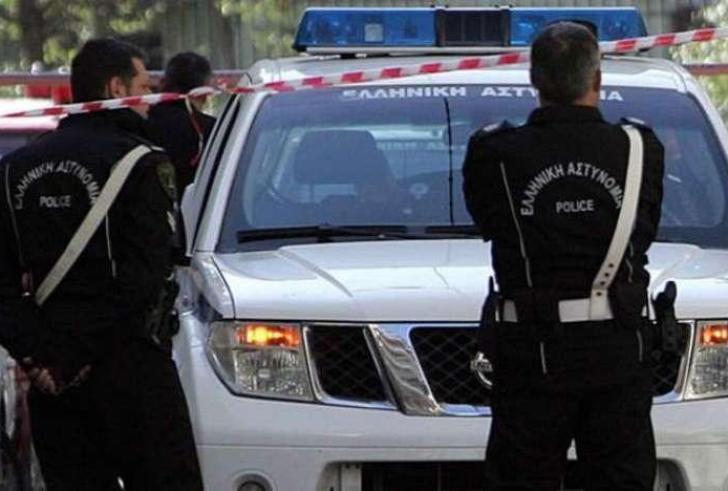 Επιστολή των αστυνομικών Κρήτης για τις ελλείψεις σε ανθρώπινο δυναμικό
