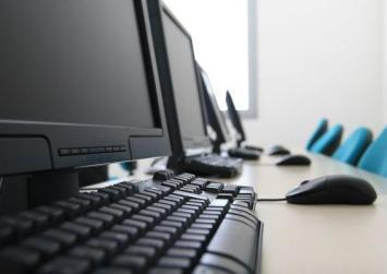 Γεγονός το Κρατικό Πιστοποιητικό Πληροφορικής στα σχολεία