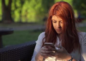 Πρωτοποριακή εφαρμογή για κινητά από μαθήτρια στο Ηράκλειο
