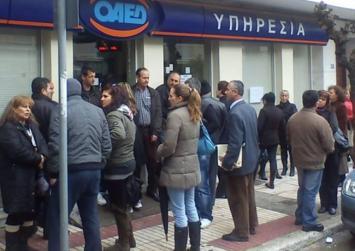 ΟΑΕΔ: Πότε βγαίνει η προκήρυξη για την νέα Κοινωφελή Εργασία στους Δήμους