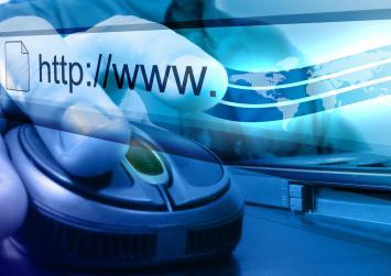 Internet εως και 50Mbps σε 3.700 περιοχές της χώρας