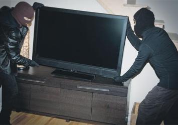 Ηράκλειο: Έκλεψαν ηλεκτρικές συσκευές αλλά δεν πήγαν μακριά!