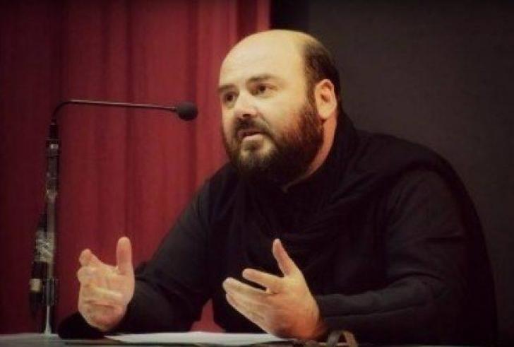 Εκδηλώσεις στο Πολιτιστικό και Κοινωνικό Κέντρο Αμαρίου