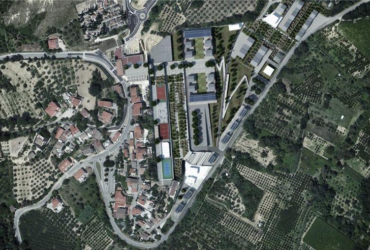 Στενεύουν τα περιθώρια για τα οικιστικά όρια στους Δήμους