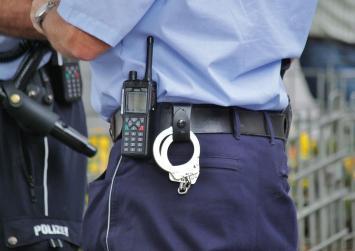 Αστυνομικοί Ηρακλείου: Γιατί ζητούν ενίσχυση της δύναμης τους και πρόσληψη προσωπικού