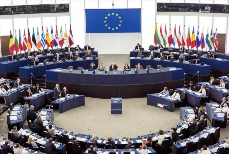 Η Ευρώπη καλεί την Τουρκία να απελευθερώσει τους δυο Έλληνες στρατιωτικούς