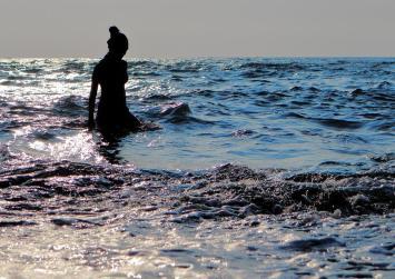 Στην Κρήτη διάσημη Ολλανδή blogger για την προώθηση του τουρισμού του νησιού μας