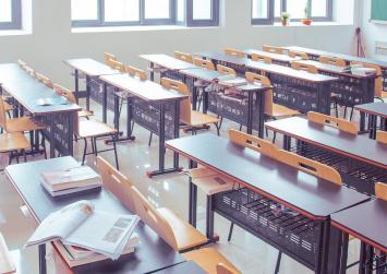«Κουτσή» εβδομάδα έρχεται για τους μαθητές