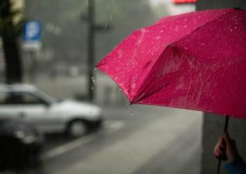 «Τρελάθηκε» ο καιρός: Ξανά βροχές την Παρασκευή -Πού θα εκδηλωθούν φαινόμενα