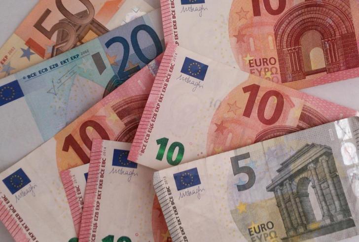 Κρήτη: Έκτακτες ενισχύσεις 1.890.000 ευρώ σε δήμους