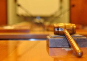 Ποινή 35 αγωνιστικών σε 12 ποδοσφαιριστές από την πειθαρχική επιτροπή της ΕΠΣΗ