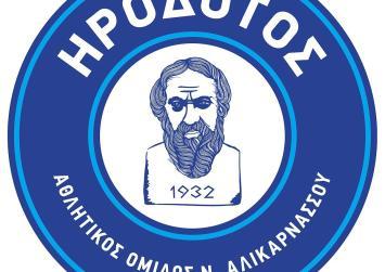 Ηττα-σοκ του Ηρόδοτου με 0-1 στην έδρα του