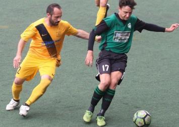 Στην επόμενη φάση του Κυπέλλου Ερασιτεχνών ο Ο.Φ.Ι., 2-0 τον ΠΑΝΟΜ