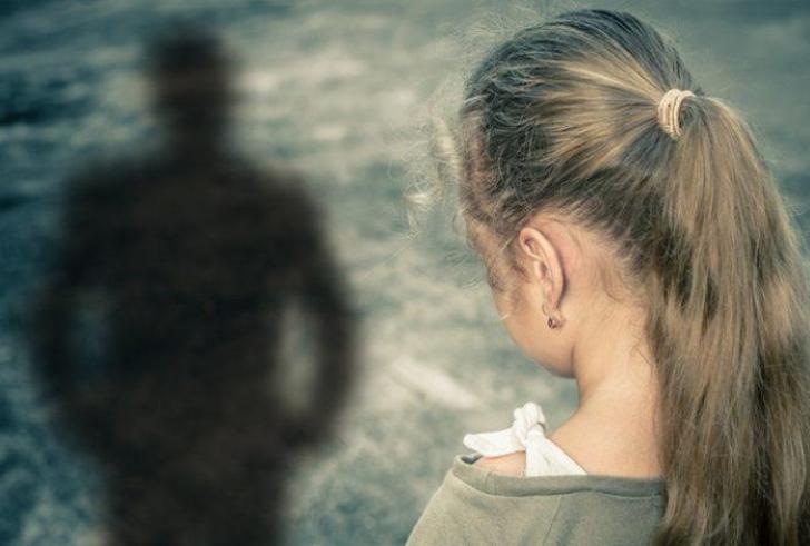 Κρήτη: Με προσοχή εξετάζει η ΕΛ.ΑΣ νέα υπόθεση παιδικής κακοποίησης