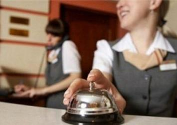 Γενική Συνέλευση για τους ξενοδοχοϋπαλλήλους στο Ρέθυμνο