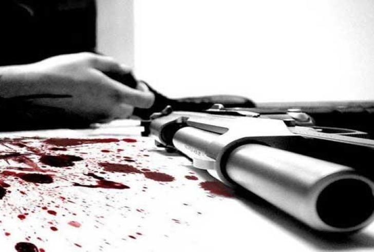Έδωσε τέλος στη ζωή του με έναν πυροβολισμό 40χρονος στη Μυρτιά