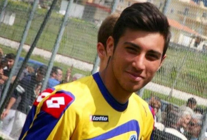 Νίκες στα γήπεδα, νίκη και κατά του καρκίνου για Έλληνα ποδοσφαιριστή!