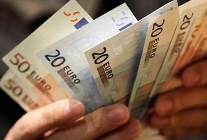Δημόσιο υπάλληλο στην Κρήτη υπεξαίρεση 191.987 ευρώ