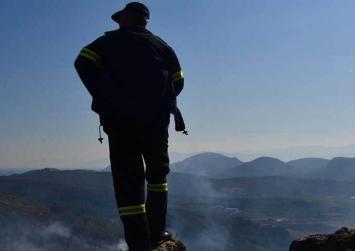 Πρόσληψη 220 ατόμων στην Αποκεντρώμενη Διοίκηση Κρήτης