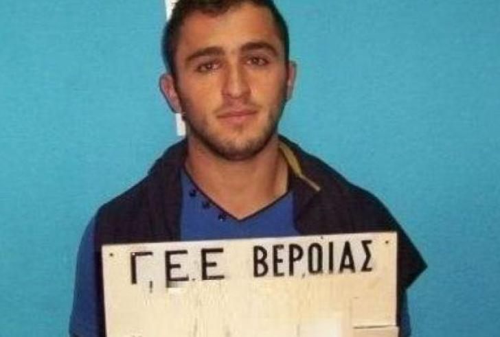 Αυτός είναι ο βιαστής ανηλίκων που συνελήφθη στο Ηράκλειο