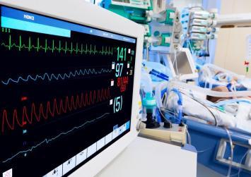 """Νέος θάνατος στην Κρήτη από τον ιό της γρίπης – """"Έσβησε"""" 49χρονος!"""