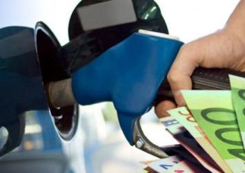 ΠΟΠΕΚ: Γιατί αυξάνονται οι τιμές των καυσίμων στα νησιά