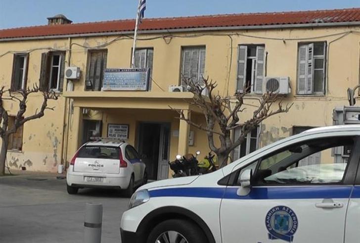 Να προχωρήσουν οι απαραίτητες διαδικασίες για το Νέο Αστυνομικό Μέγαρο Ρεθύμνου