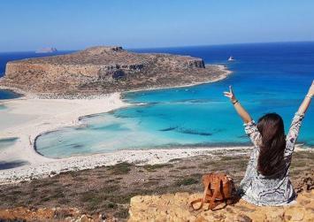 Πόσα ξόδεψαν οι τουρίστες στην Κρήτη το 2018