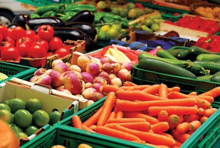 «Καμπανάκι» για εξοντωτικά πρόστιμα σε παραγωγούς και αγοραστές νωπών αγροτικών προϊόντων