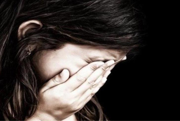 Φρίκη: Πατέρας ασελγούσε στις 2 ανήλικες κόρες του