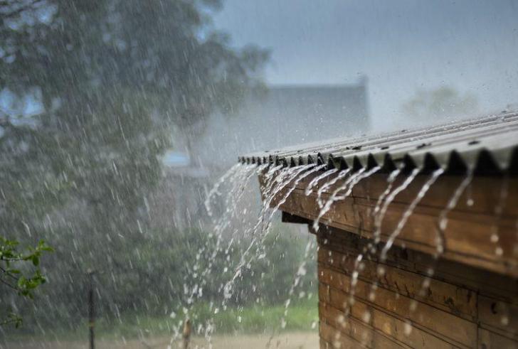 Ο «Ετεοκλής» για μια μέρα φέρνει βροχές, καταιγίδες και πυκνές χιονοπτώσεις