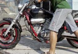 Κρήτη: Συνελήφθη 40χρονος για κλοπή εξαρτημάτων