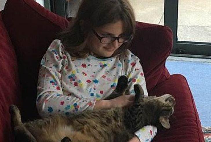 Τραγικό: 13χρονη κρεμάστηκε στο δωμάτιό της ενώ υπνοβατούσε