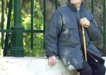 Παππούς στο αυτόφωρο για επίθεση σε συμμαθητή της εγγονής του στο Ηράκλειο!