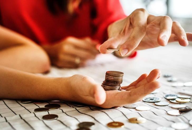 Κρήτη: Ανάσα σε οικογένεια με 9 δάνεια