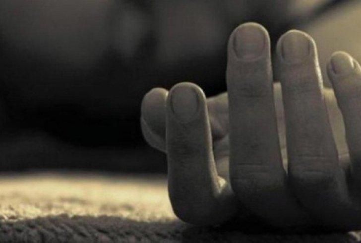 Κρήτη: Νεκρή γυναίκα που έπεσε στο κενό!