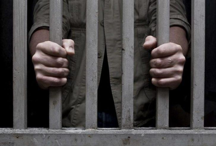 Κρήτη: Ακόμη μία σύλληψη για το κύκλωμα κοκαΐνης