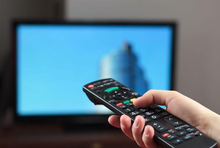 Δήμος Γόρτυνας: Ξεκίνησαν οι αιτήσεις για δωρεάν τηλεοπτική κάλυψη