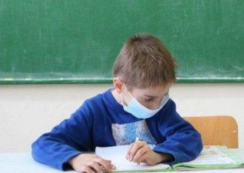 Τι θα γίνει με τις απουσίες των μαθητών που απουσιάζουν λόγω γρίπης