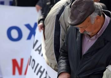 Δικαίωση για τους συνταξιούχους: Επιστρέφονται τα αναδρομικά 3,5 ετών!