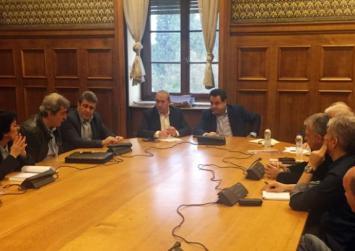 Μεταφορικό ισοδύναμο και για τα προϊόντα της Κρήτης από 1 Ιουλίου