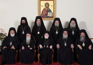 Πρωτοβουλίες από την Εκκλησία της Κρήτης για τους πληγέντες από την κακοκαιρία