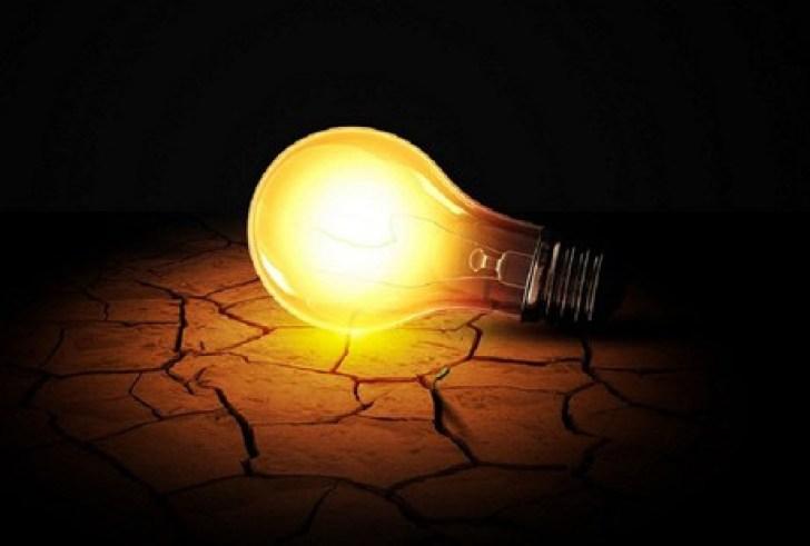 Διακοπές ρεύματος την Τρίτη και την Τετάρτη στο Δήμο Φαιστού