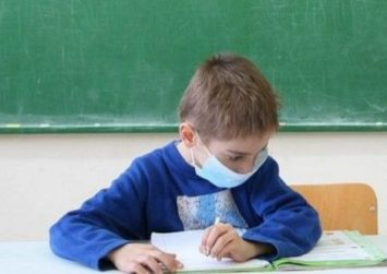 Τέλος στις δικαιολογημένες απουσίες λόγω γρίπης