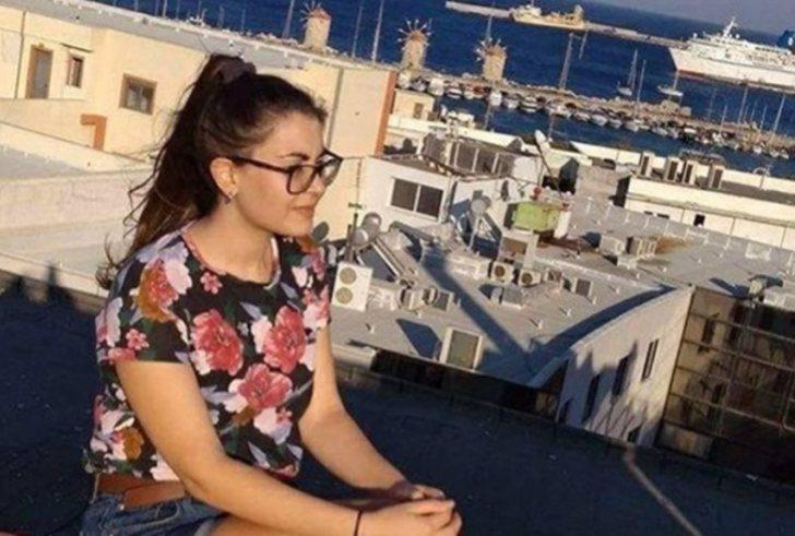 «Λύγισε» ο 19χρονος από τη Ρόδο: Ναι, τραβούσαμε βίντεο την Ελένη Τοπαλούδη