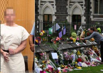 Νέα Zηλανδία: Ο μακελάρης θα συνέχιζε να εκτελεί