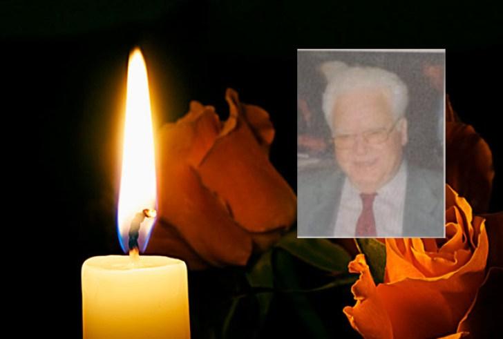 Σήμερα στις 12 στους Βώρρους η κηδεία του Μανόλη Κουλεντάκη