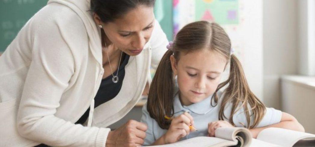 Βαρδάκης: Ζητά ίδρυση τμημάτων ένταξης σε σχολεία της Μεσαράς