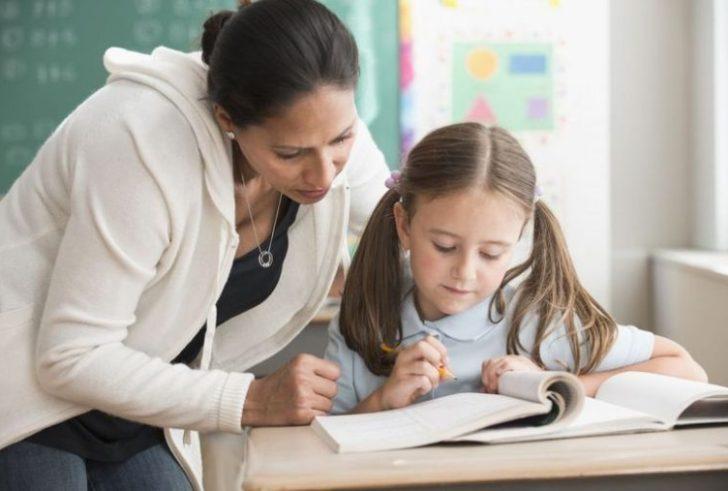 Σ. Βαρδάκης: Ζητά ίδρυση τμημάτων ένταξης σε σχολεία της Μεσαράς